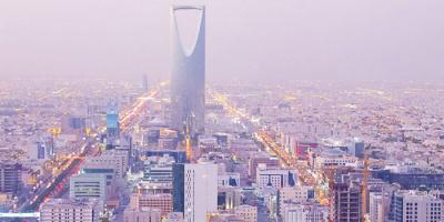 طقس مستقر على معظم أنحاء السعودية