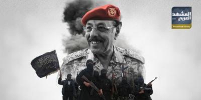 تصعيد الشرعية يسمم مفاوضات الرياض (ملف)