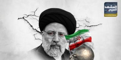 مجرم الملالي يحكم إيران.. (ملف)