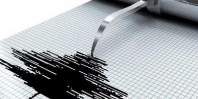 زلزال بقوة 5.5 يهز شمال سيناء المصرية