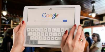 غوغل تزود ميزة جديدة لنتائج البحث الخاصة بها