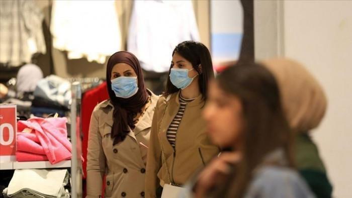 5 وفيات و493 إصابة جديدة بكورونا في المغرب