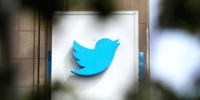 """بعد تعيينه مؤخرًا.. استقالة مسؤول الشكاوى لـ""""تويتر"""" بالهند"""