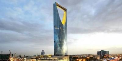حالة طقس اليوم الإثنين في المدن السعودية