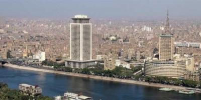 الأرصاد المصرية تُحذر من أسبوع شديد الحرارة