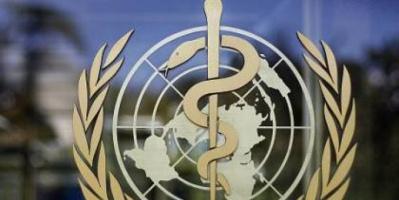 """""""الصحة العالمية"""" تُحذر: موجة كورونا جديدة تضرب أوروبا"""