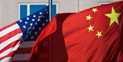 أمريكا تعرب عن قلقها من تعزيز الصين لقدراتها النووية