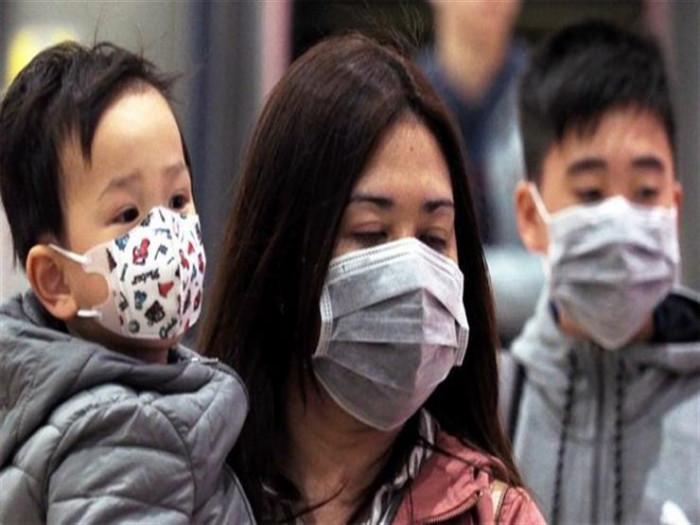الصين.. 18 إصابة جديدة بكورونا ولا وفيات