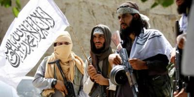سياسي يكشف عن خطط إيران وطالبان في أفغانستان