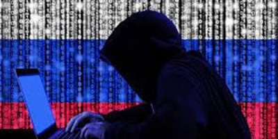 قراصنة روس يخترقون 200 شركة أمريكية لتكنولوجيا المعلومات