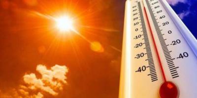 توقعات بطقس شديد الحرارة في مناطق بالسعودية