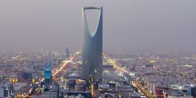 طقس معتدل ليلًا على أنحاء السعودية