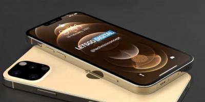 """أبل تدعم سلسلة """"iPhone 13"""" بميزة جديدة"""