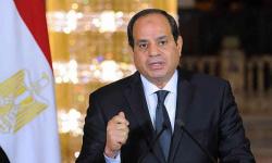 مصر تكشف سبب اللجوء لمجلس الأمن بشأن سد النهضة