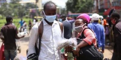 موريتانيا تعلن عدد متلقّي لقاح كورونا