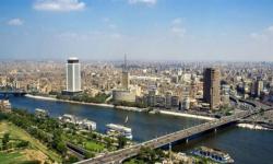 مصر ترفع حالة الاستنفار لمراقبة مناسيب المياه