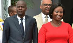 شرطة هايتي: 26 كولومبيًا وأمريكيان وراء اغتيال الرئيس
