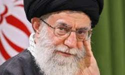 حقوقية إيرانية: خامنئي يتصدّر قائمة الدكتاتوريين حول العالم