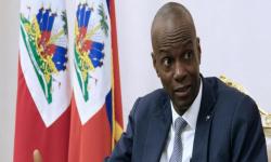 بعد اغتيال رئيسها.. هايتي تطلب قوات أمريكية لحماية منشآتها