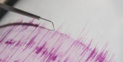 زلزال بقوة 6.1 يضرب المناطق الشرقية من إندونيسيا