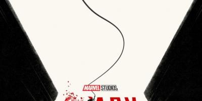 Black Widow تريند بعد يوم من طرحه