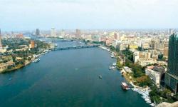 مصر: وضعنا خطة لتأمين احتياجاتنا المائية حتى 2050