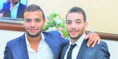 مفاجآت جديدة.. أسباب وفاة شقيق رامي صبري