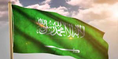 حالة طقس اليوم الثلاثاء في المملكة السعودية
