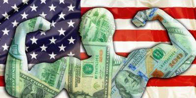 أمريكا وبريطانيا تؤكدان أهمية المنافسة العادلة في الاقتصاد العالمي