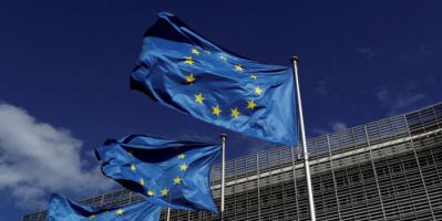 الاتحاد الأوروبي: تطعيم كورونا سيوقف الانتشار السريع لسلالة دلتا
