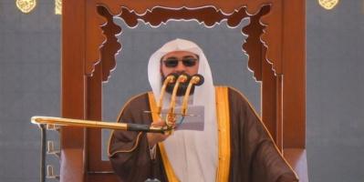 السعودية تختار بندر بن عبدالعزيز لإلقاء خطبة يوم عرفة