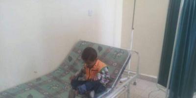 """الفساد يحرم """"مستشفى المصينعة"""" من خدماته الطبية وكوادره"""