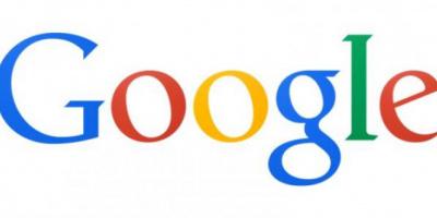 غوغل تحدد مدة مكالمات الفيديو الجماعية بـ Google Meet