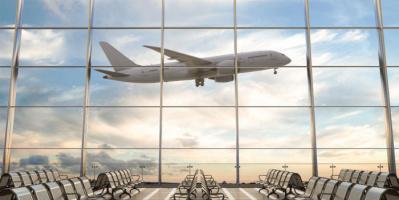 لهذا السبب.. مطار دنفر يؤجل انطلاق الرحلات الجوية