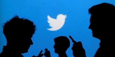 تويتر تغلق خاصية التغريدات المؤقتة