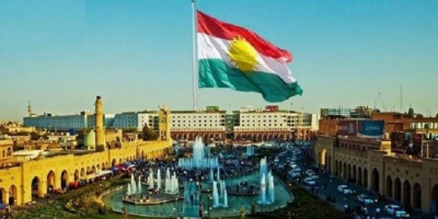 اكتشاف أول إصابة بسلالة دلتا المتحورة بكردستان
