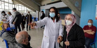 كورونا يسجل 114 إصابة جديدة بالبحرين