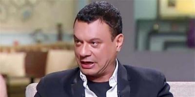 عباس أبو الحسن يتصدر التريند بعد حبس الطبيب المتحرش