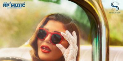 "سميرة سعيد تكشف تفاصيل جديدة عن ""مون شيري"""