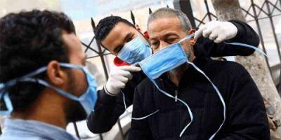 69 إصابة جديدة و8 وفيات بكورونا في مصر