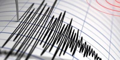 زلزال بقوة 5.4 درجة يضرب الفلبين
