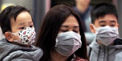 الصين: 33 إصابة جديدة بكورونا