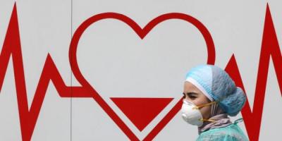 الأردن: 9 وفيات و675 إصابة جديدة بكورونا