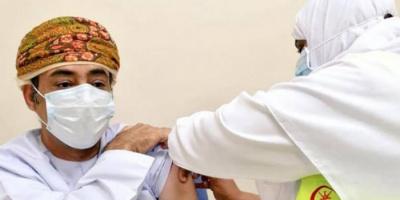 عمان: 14 وفاة و904 إصابات جديدة بكورونا