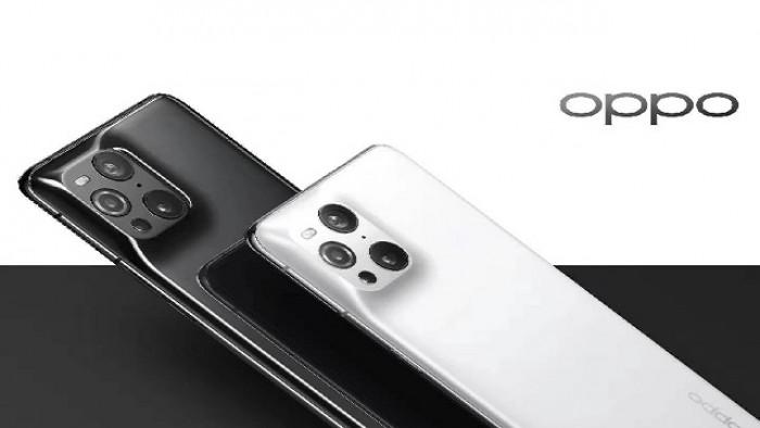 "أوبو تطرح هاتف ""Oppo A16"" وهذه مميزاته"
