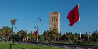 المغرب يشدد الإجراءات الإحترازية لمواجهة كورونا