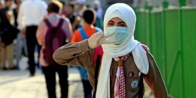 6 وفيات و59 إصابة جديدة بكورونا في مصر