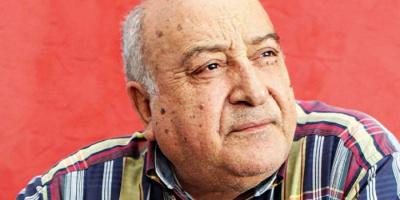 كورونا يقضي على الفيلسوف المغربي محمد سبيلا