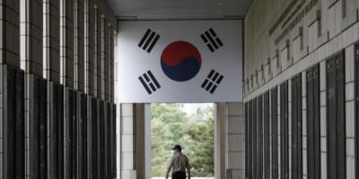 وفاة و1278 إصابة.. كورونا في كوريا الجنوبية