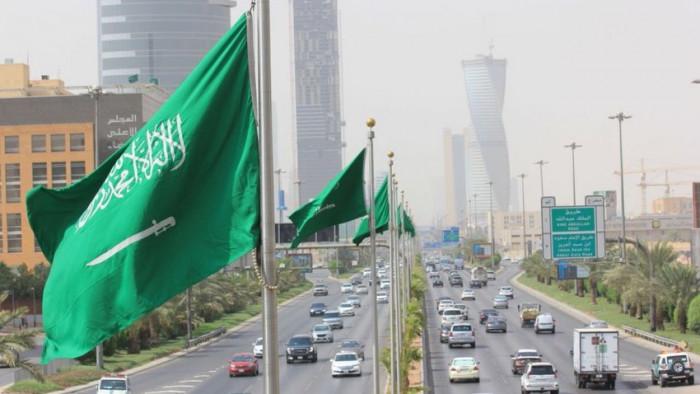حالة الطقس المتوقعة اليوم الثلاثاء بالسعودية